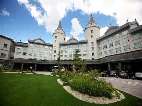 agoda korea high1 hotel and cc jeongseon gun south korea agoda com