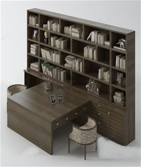 Cabinets/Cupboard 3D Model Free Download 3D Model Download