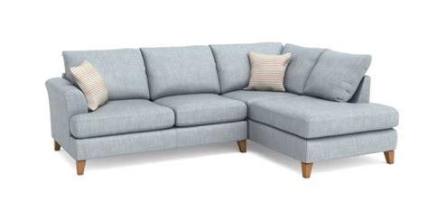 dfs wrap sofa 17 best ideas about dfs sale on pinterest dfs furniture