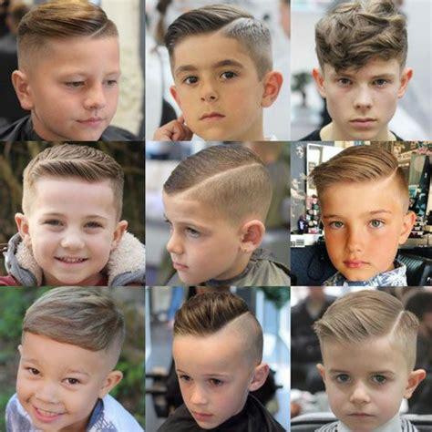 name of boy haircuts 25 cool boys haircuts 2018 haircuts boy hair and boy