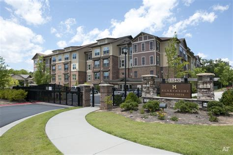 1 bedroom apartments in duluth ga hearthside johns creek duluth ga apartment finder