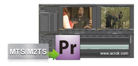 adobe premiere cs6 mts no audio mts to premiere pro cc import mts files into premiere