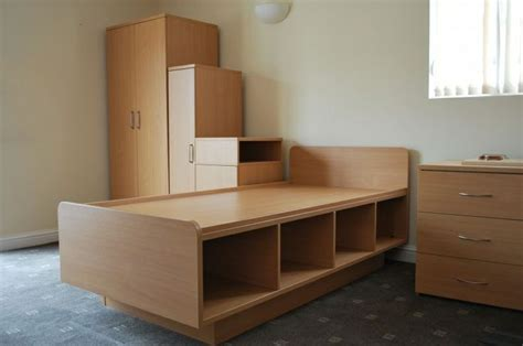 17 best images about student bedroom furniture