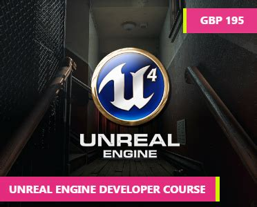 c tutorial unreal unreal engine tutorial for beginners how to learn online