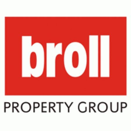 job vacancy for finance manager at broll ghana limited
