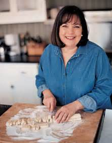 who is barefoot contessa ina garten better known as quot barefoot contessa quot her cus
