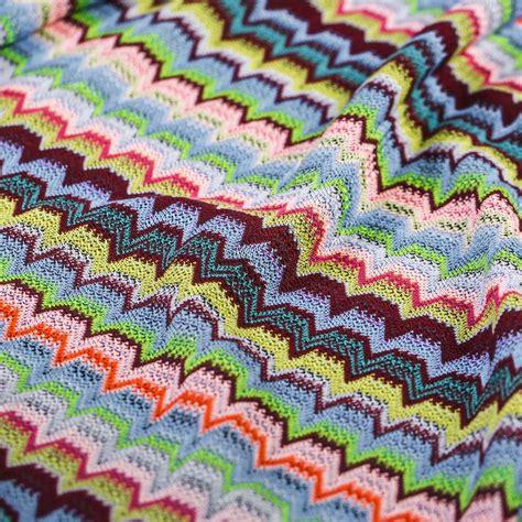 missoni upholstery fabric knit fabric missoni fabrics dubai by pani lisnewska co