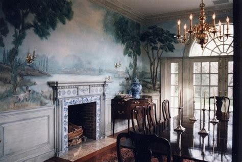 wallpaper classic room classic dining room wallpaper 30 architecture