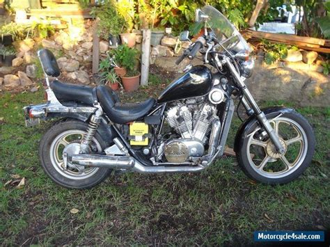honda shadow for sale honda shadows for sale used motorcycles for sale