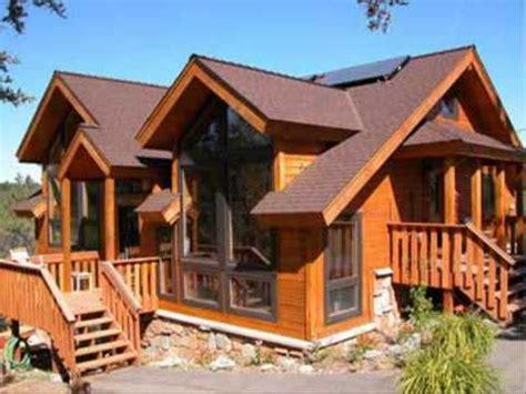 home design builder บ านสวยท ส ดในไทย แบบบ านน อกดาว