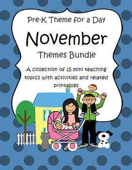 theme for education month 13 best invitation illustration images on pinterest