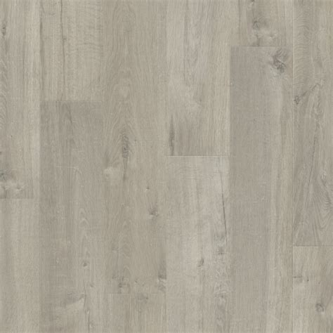 soft oak grey im3558 step laminate best at flooring