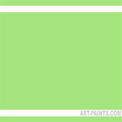 apple green four in one paintmarker marking pen paints 167 apple green paint apple green