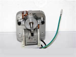 jakel bathroom fan motor jakel bathroom exhaust fan motors jakel wiring diagram