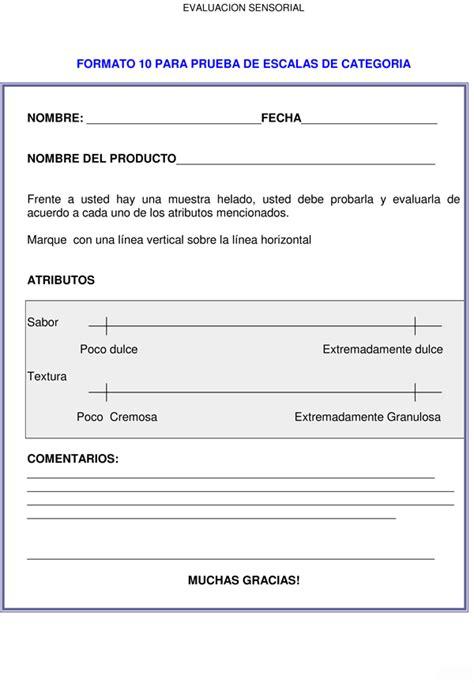 ley isr 2016 honduras pdf ley del impuesto sobre la renta 2016 descargar ley isr