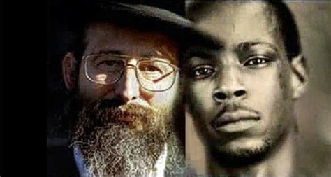 jews are not the chosen people real jew news hebrew israelite the dailey grind