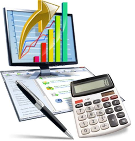 investigacin contable y tributaria en profundidad herramientas informaticas contabilidad 2