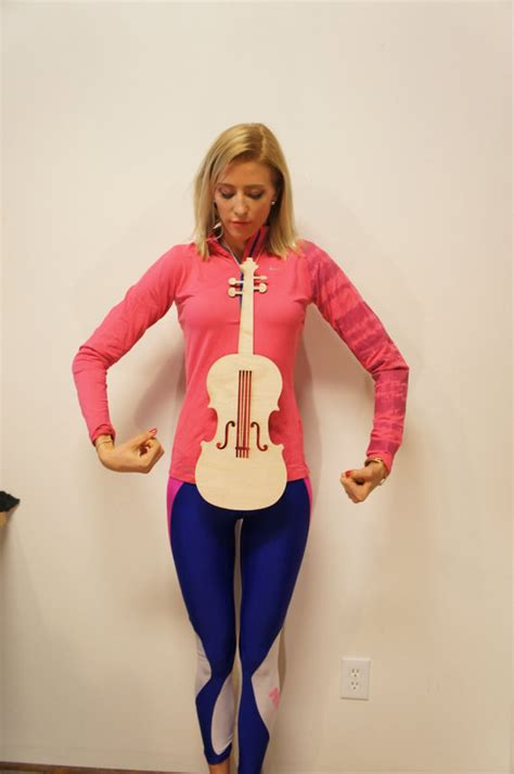 1000 ideas about pun costumes on punny fit as a fiddle costumes costumes and ideas