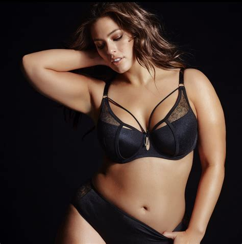 Ashley Graham On Twitter Quot It S On Shop Ashley Graham Lingerie By Additionelle At Nordstrom S