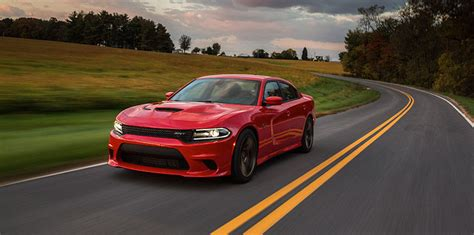 dodge change the dodge charger will continue to change and that s