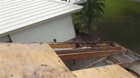 Barrel Tile Roof Roof Repairs New Roofs In Miami Flat Tile To Barrel Tile Roof Remodel Roof Repairs New