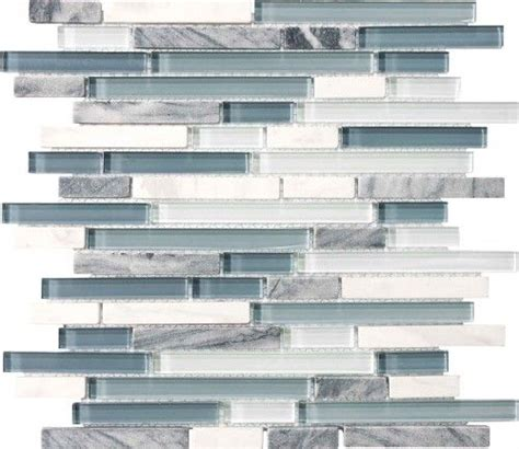 waterfall glass tile pin by meleah jurasek on our old house pinterest