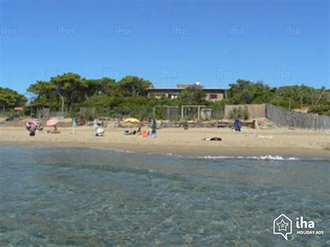 castiglione della pescaia vacanze affitti castiglione della pescaia per vacanze con iha privati