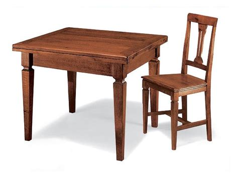 centro sedie catania cagnola mobili martinelli