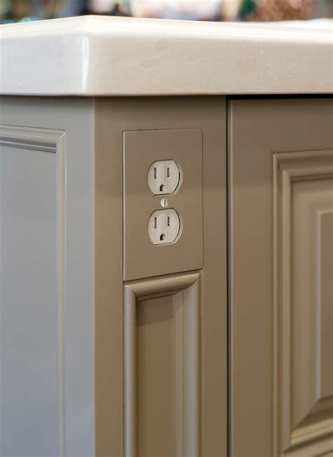 bathroom outlets planning electrical outlets and switches great info to