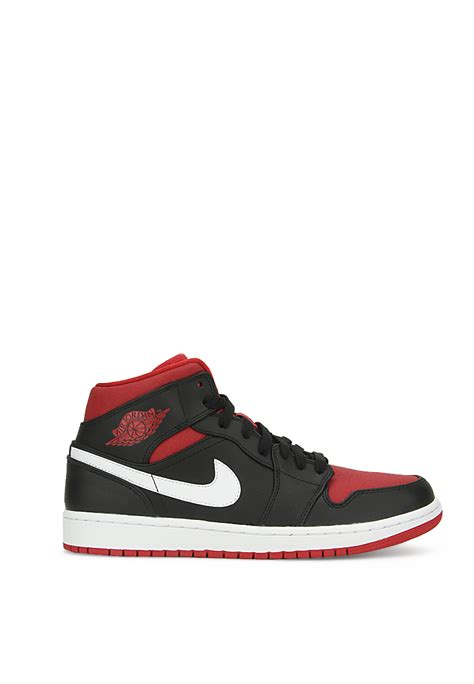 nike basketball shoes india nike basketball shoes available in india