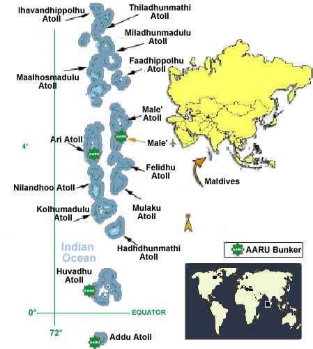 maldives is in which country map maldives map political regional maps of asia regional