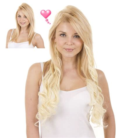 clip in hair extensions nyc best clip in hair extensions nyc indian remy hair
