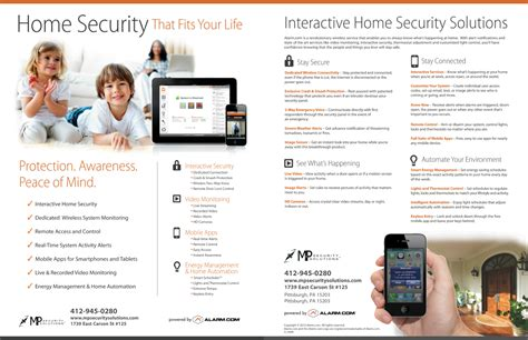home security systems pittsburgh 28 images monroeville