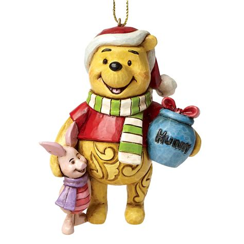 Jims Honey Minnie Chole Bags winnie pooh ornament gifts souvenirs berlin deluxe