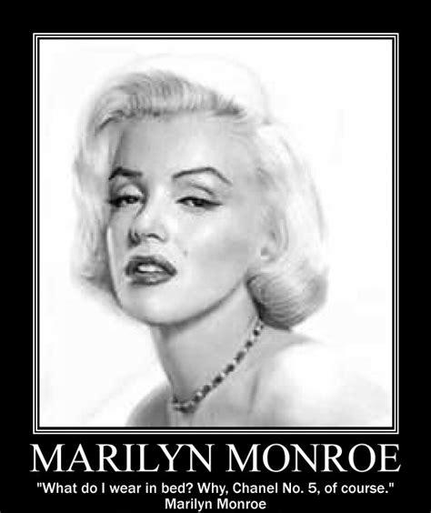 Marilyn Monroe Meme - marilyn monroe bedding memes