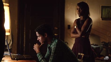 how to get away with murder season how to get away with murder recap season 1 episode 12