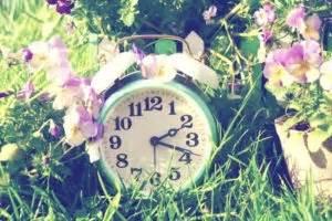 sommerzeit seit wann zeitumstellung warum und seit wann gibt es sommerzeit