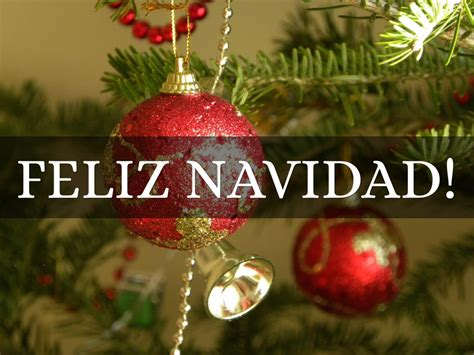 imagenes de navidad en pr photo collection navidad en puerto rico wallpaper