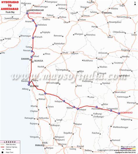 From Mumbai To Goa Route Map | Rachael Edwards