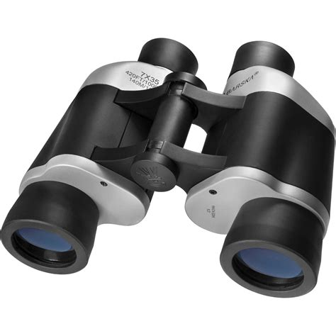 barska 7x35 focus free binocular ab10304 b h photo video