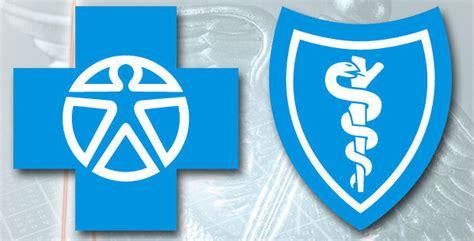 Sle Appeal Letter Blue Cross Blue Shield blue cross top execs get big raises in salary