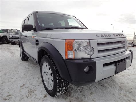 car maintenance manuals 2006 land rover lr3 electronic toll collection 2006 land rover lr3 se 4 4l v8 envision auto