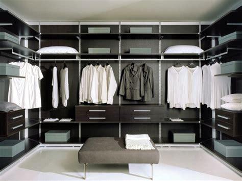 cabina armadio design cabine armadio vendita cabine armadio su misura per