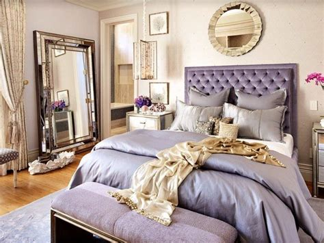 hollywood style bedroom sets hollywood regency bedroom design ideas decor around the