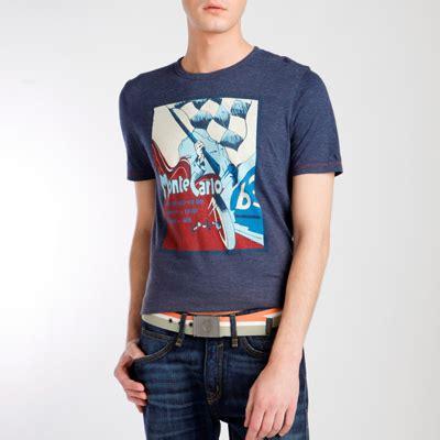 T Shirt Esthetique black t shirt pyr 232 ne laser esth 233 tique