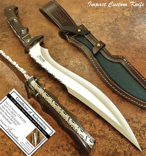 weapon knife 222 best weapons blades 2 images on