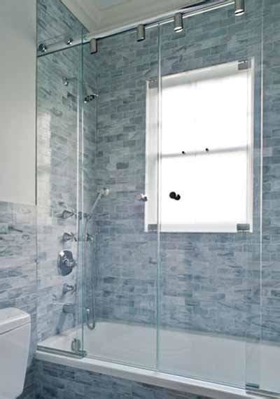 how to keep your bathroom dry 11 5 minute tricks to keep your bathroom clean dry