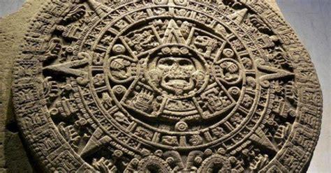 imagenes calendario maya calendario maya www pixshark com images galleries with