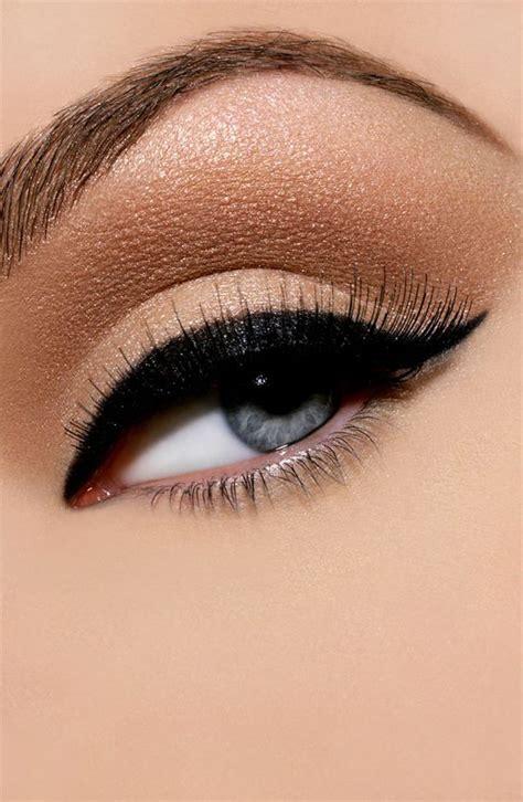 Lipstick Free Eyeliner eyeliner for cocktail makeup lipstick make up institute