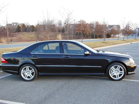 mercedes s55 amg 2003 mercedes s55 amg dude sell my car